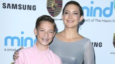 kate-hudson-son-ryder-birthday