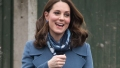 kate-middleton-donates-hair