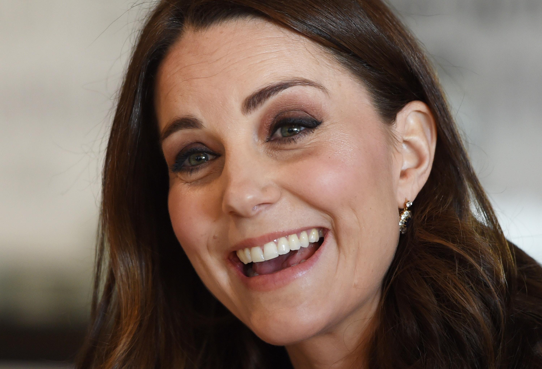 Kate middleton fakes