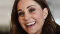 kate-middleton-fake-news