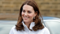kate-middleton-sporty-getty