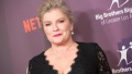 kate-mulgrew-2