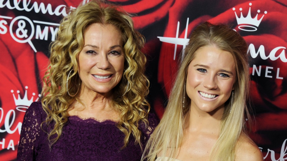 kathie-lee-gifford-daughter-cassidy-twins