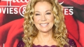 kathie-lee-gifford-net-worth