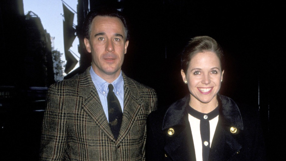 Katie Couric Jay Monahan