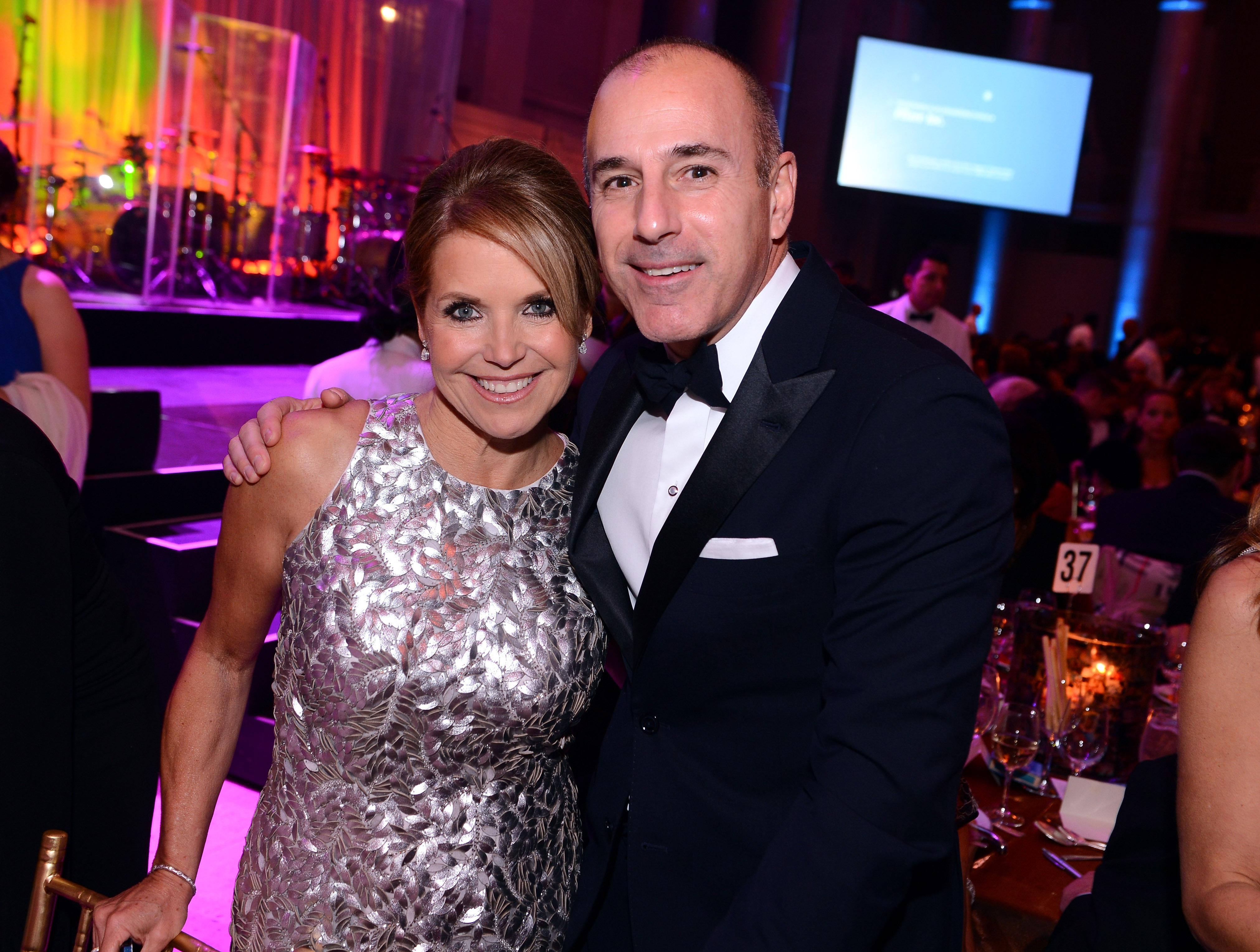 katie-couric-matt-lauer-interview
