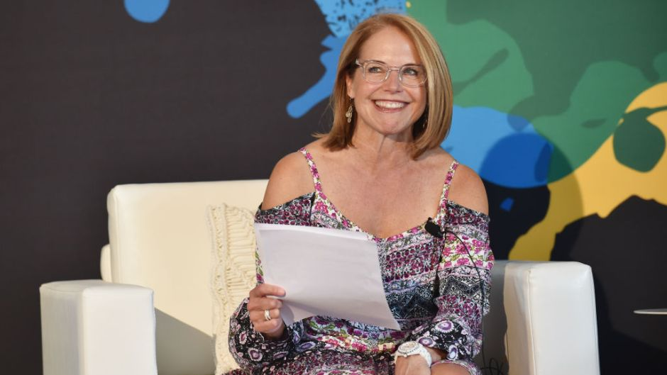 katie-couric-today-7