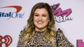 kelly-clarkson-spanking-getty