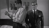 kirk-douglas-out-of-the-path
