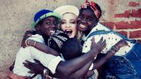 madonna-kids-instagram