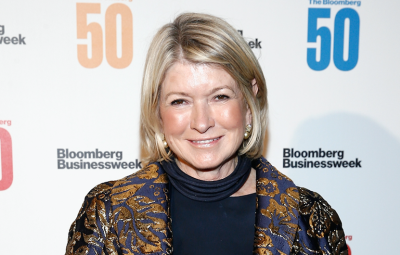 martha-stewart-getty