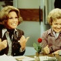 mary-tyler-moore-betty-white-friendship