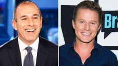 matt-lauer-billy-bush