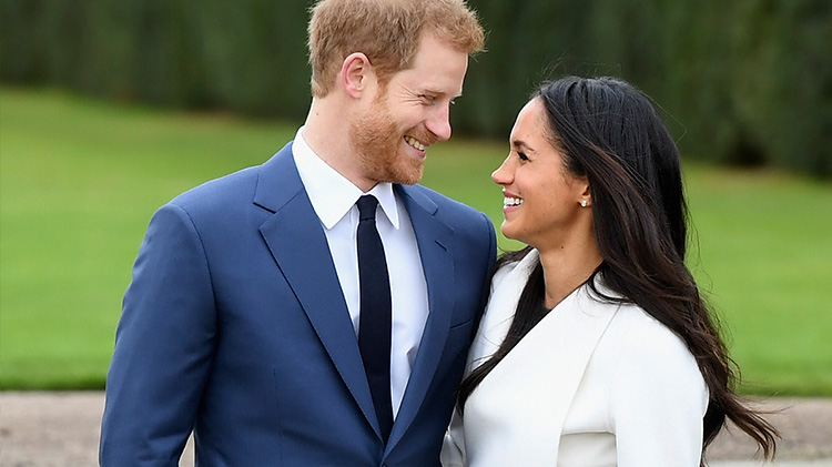 meghan-markle-and-prince-harrys