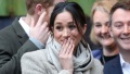 meghan-markle-deletes-social-media