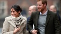 meghan-markle-prince-harry-wedding-their-way