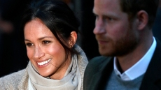 meghan-markle-ring