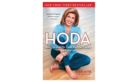 nbc-today-show-hosts-anchors-books-hoda-kotb-how-i-survived