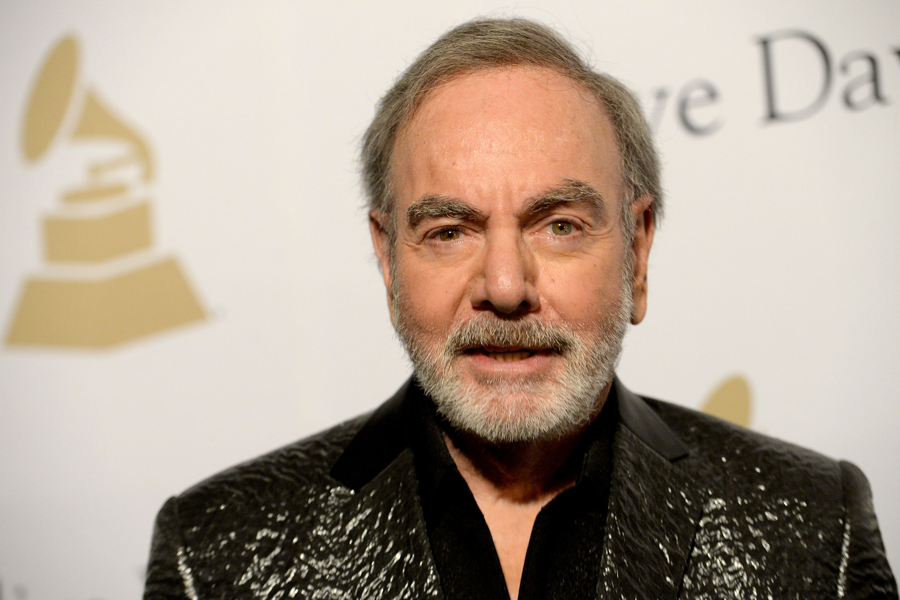 neil-diamond-grammys-lifetime-achievement-award
