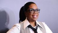 oprah-winfrey-happiness