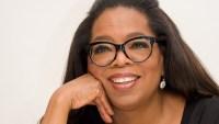 oprah-winfrey-president