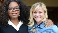 oprah-winfrey-reese-witherspoon