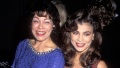 paula-abdul-mom-died