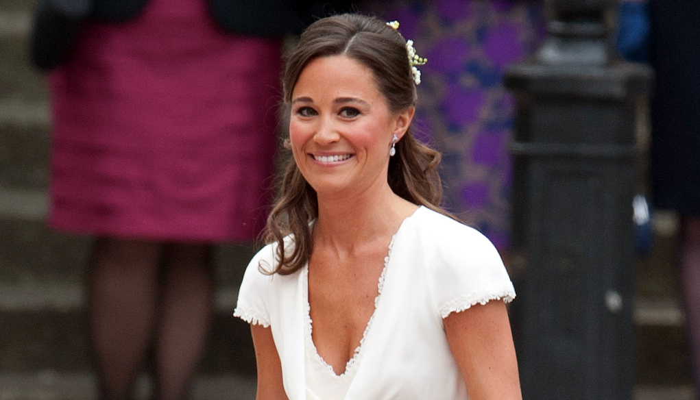 pippa-middleton-7