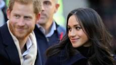 prince-harry-married-meghan-markle