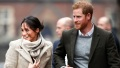 prince-harry-meghan-markle-34
