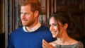 prince-harry-meghan-markle-babies