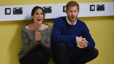 prince-harry-meghan-markle-meet