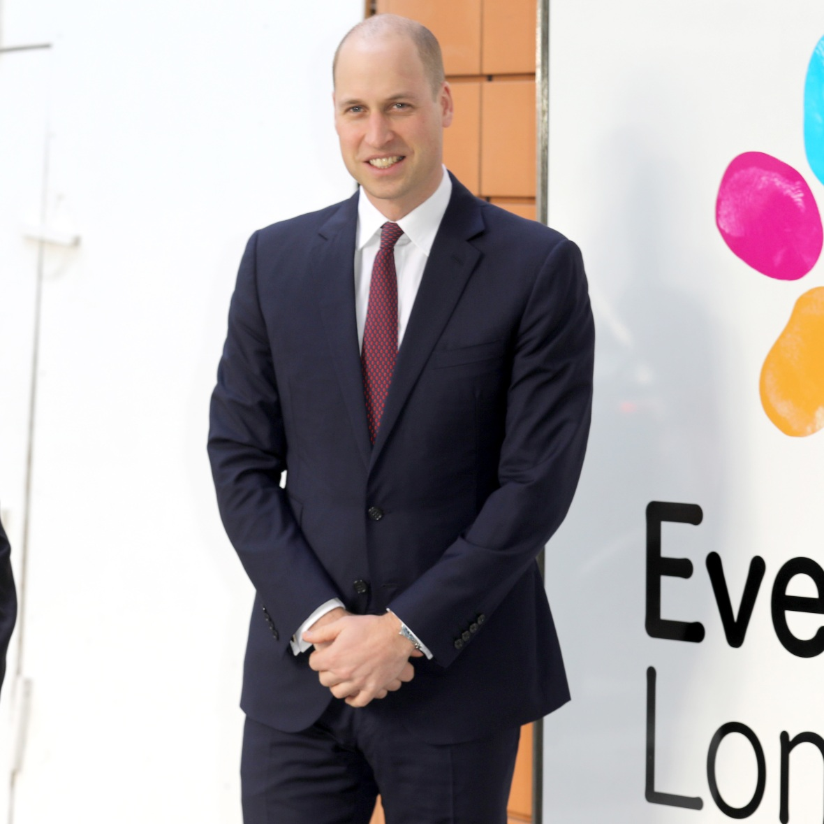 prince william getty images