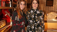 princess-beatrice-and-eugene