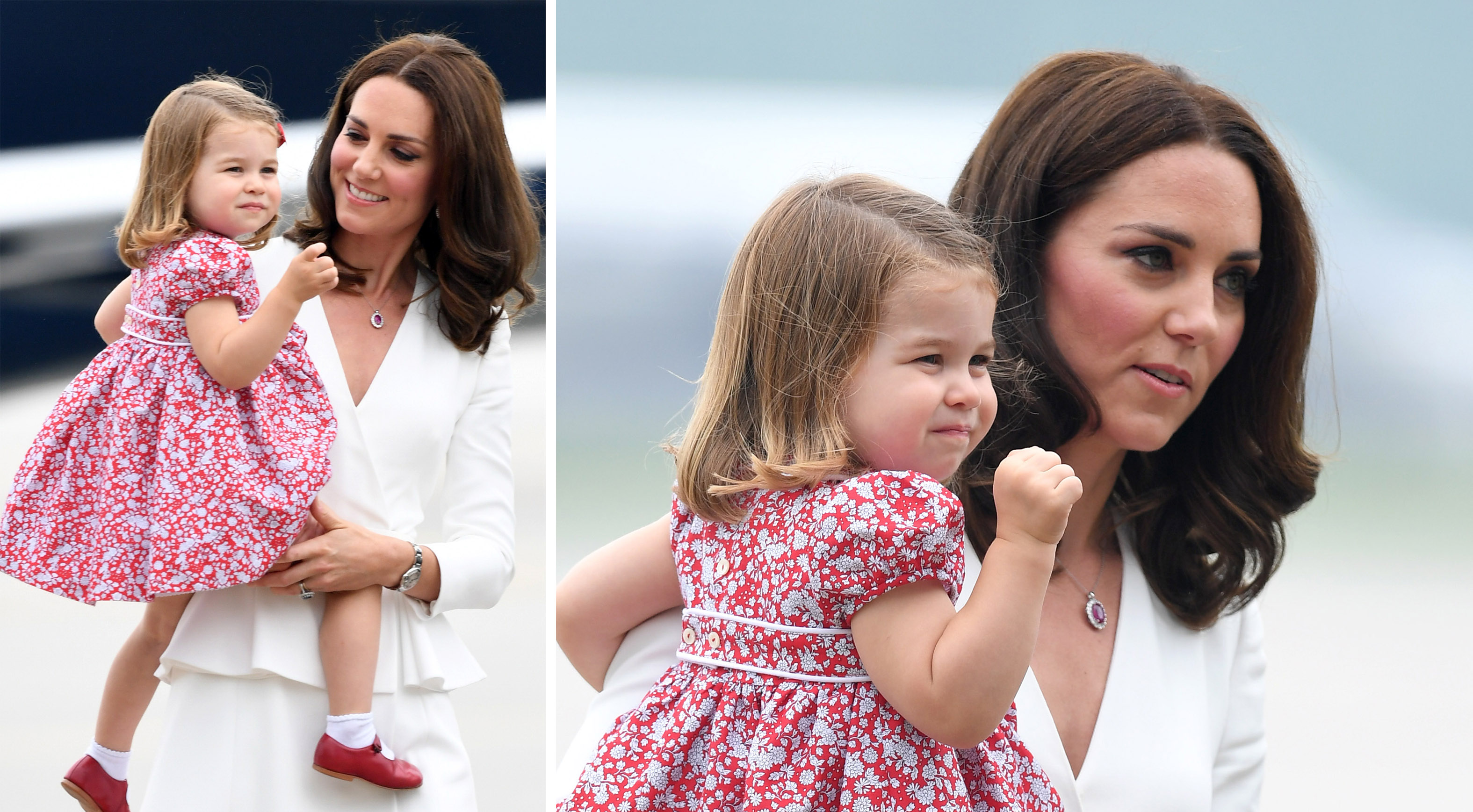 princess-charlotte-all-red