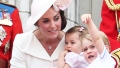 princess-charlotte-bosses-prince-george