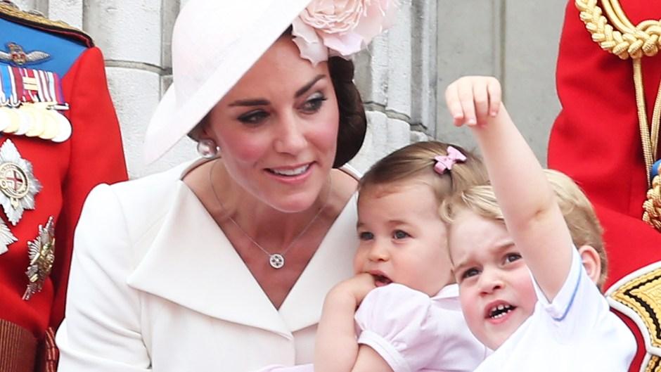 princess-charlotte-bosses-prince-george