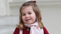 princess-charlotte-instagram