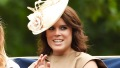 princess-eugenie-14