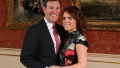 princess-eugenie-engagement-2