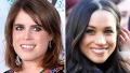 princess-eugenie-meghan-markle-7