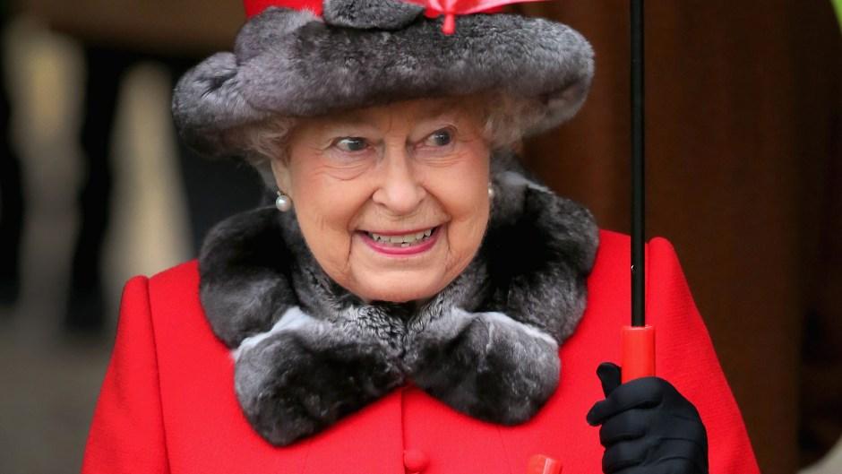 queen-elizabeth-14