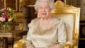queen-elizabeth-15