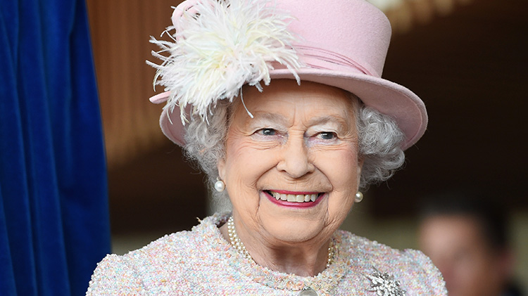 queen-elizabeth-reportedly-hates-the-word-pregnant-because-its-vulgar