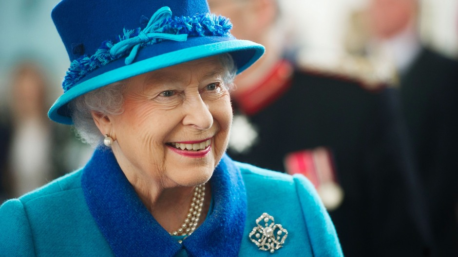 queen-elizabeth-getty