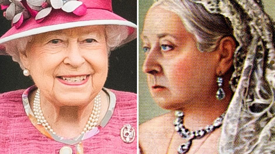 queen-victoria-buckingham-palace