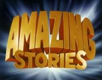 reboots-amazing-stories