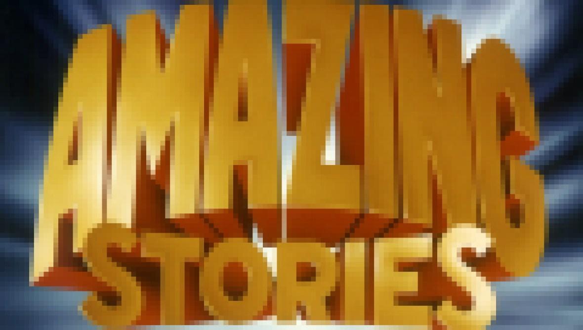 80s-tv-amazing-stories