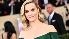 reese-witherspoon-parents