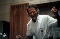 robin-williams-good-morning-vietnam